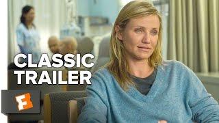 My Sister's Keeper (2009) Official Trailer - Cameron Diaz, Abigail Breslin Movie HD