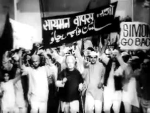 Mera Rang De Basanti Chola(Harbhajan Mann) Manjinder Gurdaspuria...