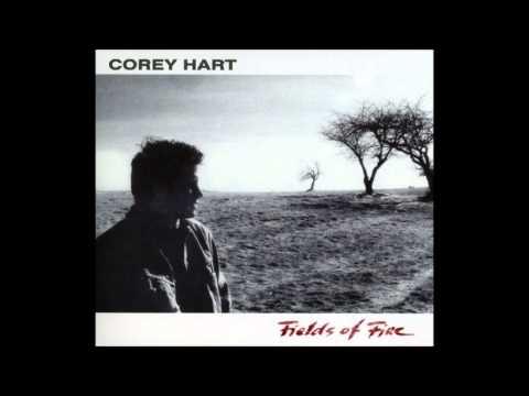 Corey Hart - Jimmy Rae