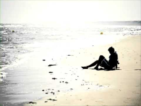 very sad songs hindi 2014 hits new latest indian full music...