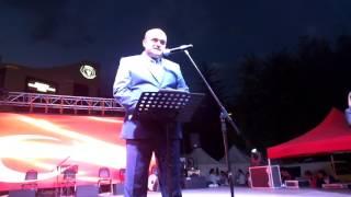 VEFA İSTANBUL'DA BİR SEMT ADI DEĞİLDİR