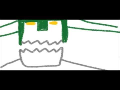DOTA 2 - Гайд по Undying (Юмор/перевод)