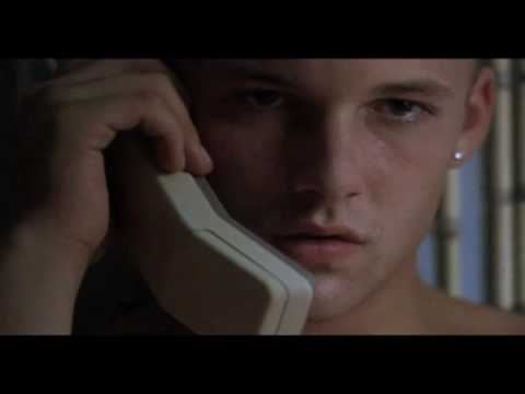 Brad Renfro - Bad Reputation