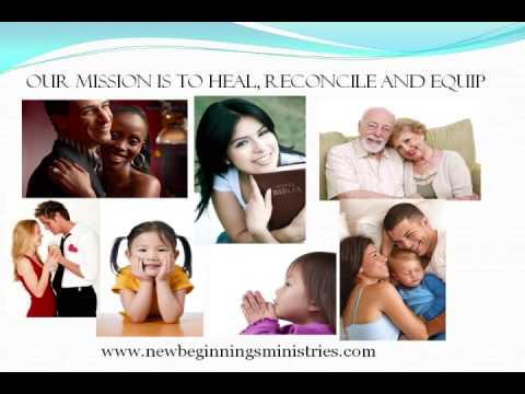 Gwinnett Christian Counselor, Atlanta Family Counselor