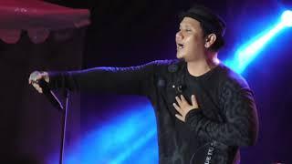Download Lagu [LIVE] 25/11/2017 Padi Reborn - Begitu Indah Gratis STAFABAND