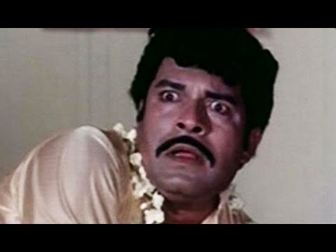 Comedy Express 447 - Back to Back - Comedy Scenes