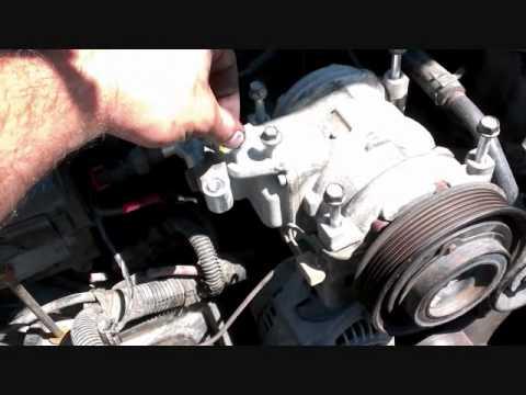 Watch also Watch likewise mon Refrigerator Parts likewise Watch likewise 665705729671299074. on air compressor motor wiring diagram