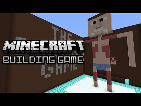 Minecraft: Building Game SUMMER EDITION