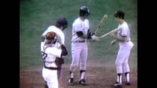 1978 Yanks Sox Playoff.mp4