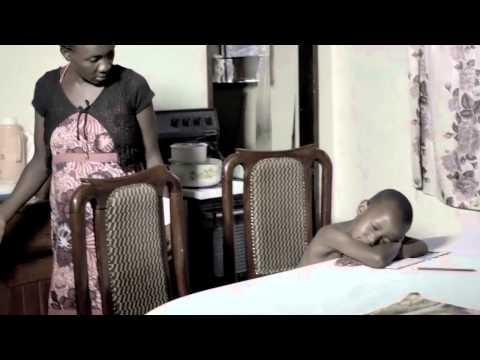 Paradiso-bobi Wine video