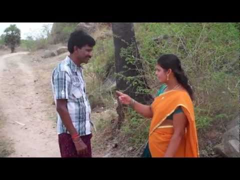 Tamil Short Film Pokkisham (Film By S Mohan)