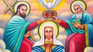 Ethiopian Orthodox Tewahedo Mezmur By Dn Mindaye Berhanu- Selam Leki