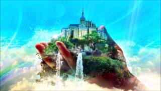 Jon Björk - Within Reach 1 ~ Epic Build Music ~EpicSound Music
