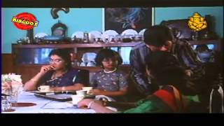 Challenge - Hendithigelbedi Full  Kannada Movie