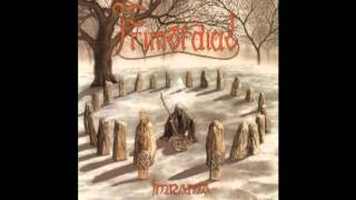 Watch Primordial The Fires video