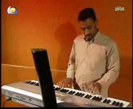 نادر خضر كيف تفارق Music Videos
