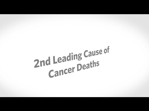 Ambry Genetics: Colon Cancer is the 2nd Leading Cause of Cancer Deaths