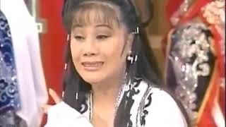 Xử án Bàng Quý Phi 4- 4 -  Vũ Linh-  Tài Linh -  Chí Linh  - Thoại Mỹ
