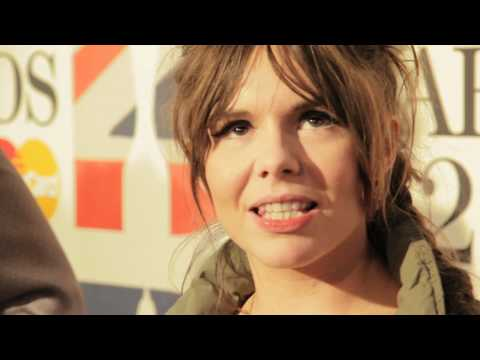 SBTV: Red Carpet at The Brits Music Awards Show | Documentary | UK Pop, Urban