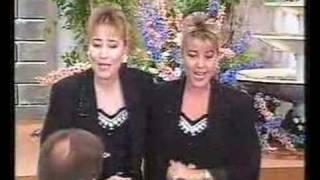Gitti & Erika - Alles Liebe, Gute Und Schöne