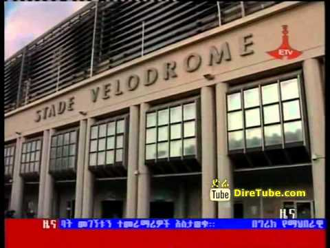 ETV 1PM Sport News - Oct 19, 2011