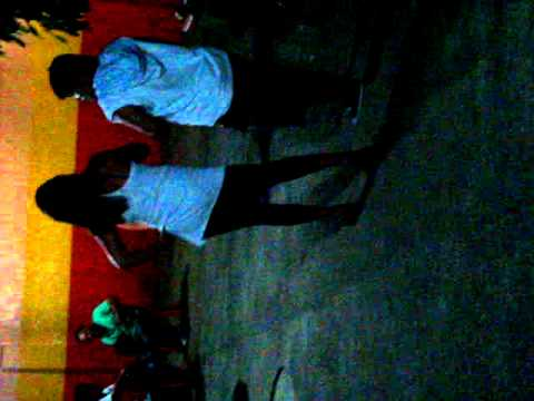 Christmas Party  Bading,bxu 062.mpg video