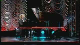Watch Tim Minchin Some People Have It Worse Than Me video