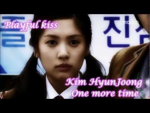 Best Korean Drama OST 2011-2010