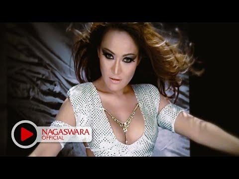 Amanda Cuzz - Digerayang Cinta (Official Music Video NAGASWARA) #music