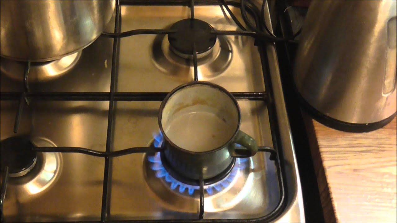 Как почистить бронзу в домашних условиях: способы и средства 55