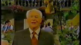 Willy Schneider - ´s Ist Feierabend (1982)