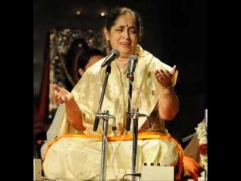 Sant Tukaram Abhang   govind govind mana lagaliya chand   Padma...