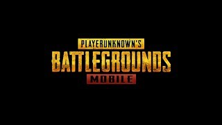 Join Forces in PUBG Mobile with Powerbang