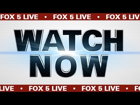 FOX 5 News at 10 - Special Online Edition