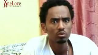 "Ethiopian Comedy   Sewoch Mene Yelalu :  ""Tasewawian"""
