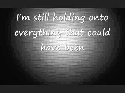 Kittie - Everything That Could Have Been