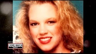 What happened to Chanda Turner? Oklahoma family challenges case