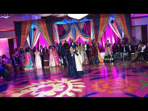 Download Lagu  Morni Sunanda Sharma Mp3 Free