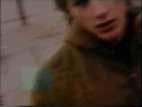 04 - The Pastels - Crawl Babies
