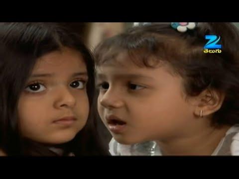 Punar Vivaaham July 02 '12 Part - 1 thumbnail
