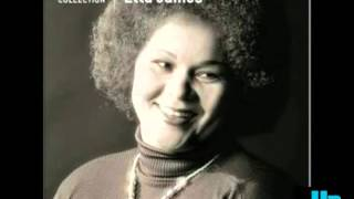 Watch Etta James Roll With Me Henry video