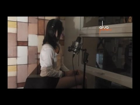 download lagu Tulus - Pamit Cover By Priscilla Thania gratis