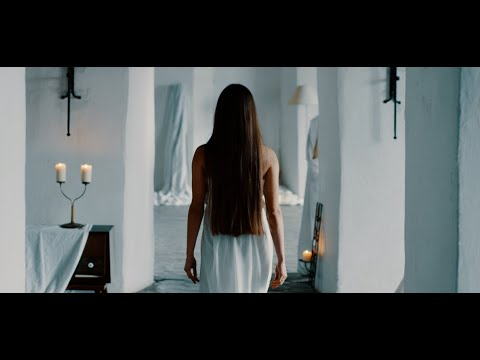4S Street - Ha éreznéd (Official Music Video)