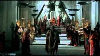 Trojan War (1997) - Official Trailer