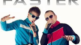 Disco polo 2012 - Faster - Kawalerski stan NOWOŚĆ