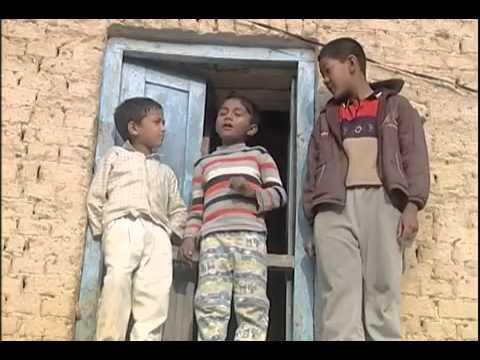 Nepali Comedy Video Jureli Epsd 1 Part 1 Of 3 video