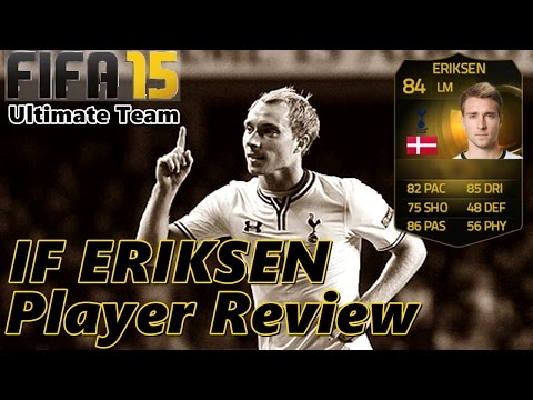 Liverpool Stats Fifa 15 in Game Stats | Fifa 15