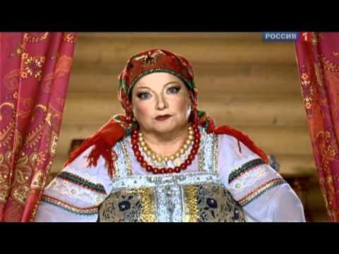 Новые Приключения Аладдина Ефим Шифрин