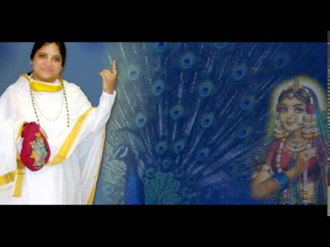 Sadhvi Purnima Ji Or Poonam Didi Intro video