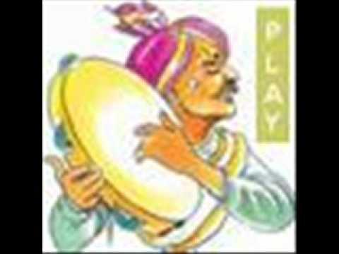 Marathi Non Stop Koli geete part 1
